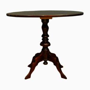 Dänischer Tisch, 1960er