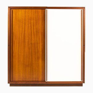 Système de Rangement par André Sornay, 1960s