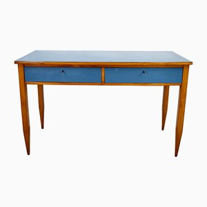 Italian Writing Desk, 1950s