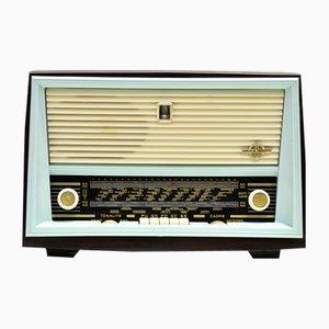 Radio Bluetooth Ducretet-Thomson L934 Vintage de Charlestine, 1938