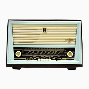 Vintage Ducretet-Thomson L934 Bluetooth Radio from Charlestine, 1938