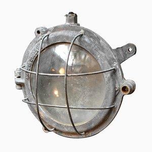 Lampe Industrielle Mid-Century
