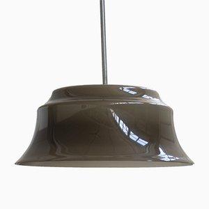 Lampe à Suspension par Sergio Asti pour Artemide, Italie, 1963