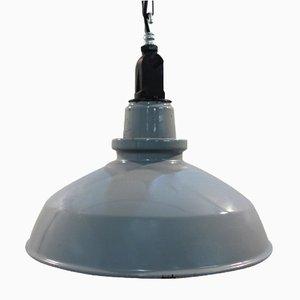 Deckenlampe aus Fabrik von Thorn Industries, 1950er