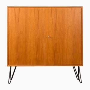 Small Cabinet, 1950s