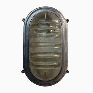 Lampada da parete di Coughtrie, anni '50