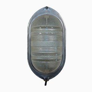 Lámpara de pared de Coughtrie, años 50