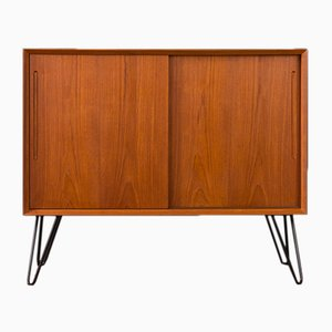 Cabinet from Christian Linneberg, 1960s