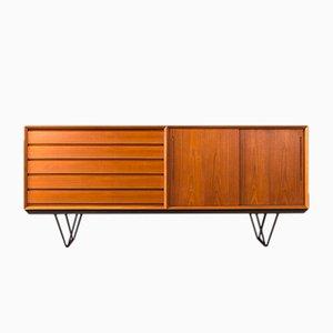 Sideboard from Christian Linneberg, 1960s