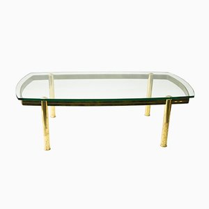 Grande Table Basse, 1970s