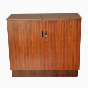 Secretaire Magic Box, anni '60