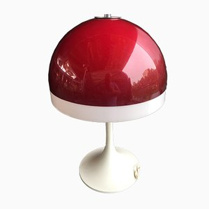 Table Lamp by Joan Antoni Blanc for Tramo, 1960s