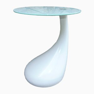 Table d'Appoint, 1980s