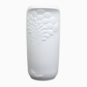 Vaso vintage di M. Frey per Kaiser Porzellan