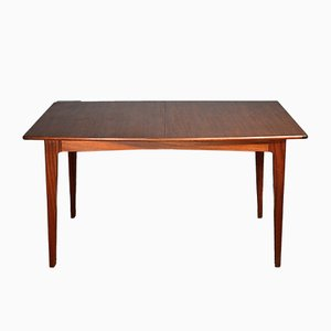 Mid-Century Fonseca Table by John Herbert for A. Younger Ltd.