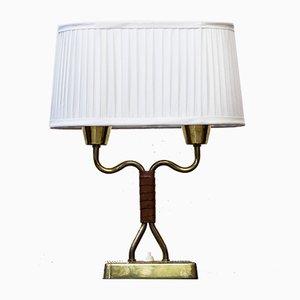 Lampada da tavolo di ASEA, anni '40