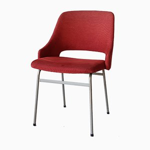 Vintage FM32 Chair by Cees Braakman for Pastoe