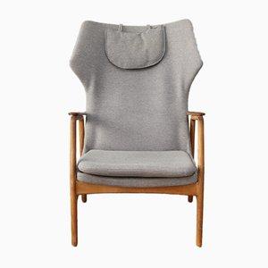Vintage Sessel von Bovenkamp