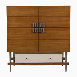 Modern Chest of Drawers, 1960s