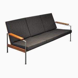 Vintage Sofa by Rob Parry for De Ster Gelderland
