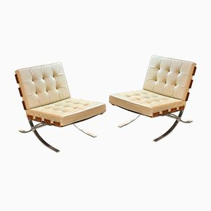 Lounge Chairs from Fröschl, 1960s, Set of 2