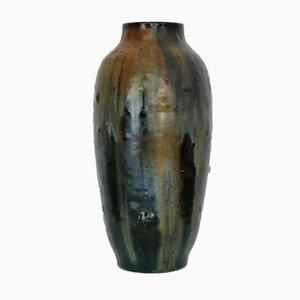 Grand Vase par Léon Pointu, 1930s