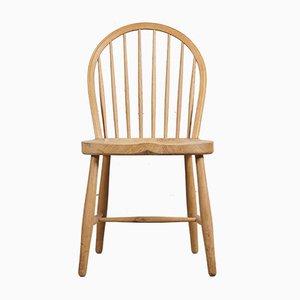 Vintage Chair from Carl Hansen & Søn