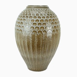 424-41 Vase from Scheurich, 1960s