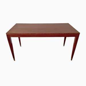 Vintage Dining Table by Paolo Buffa