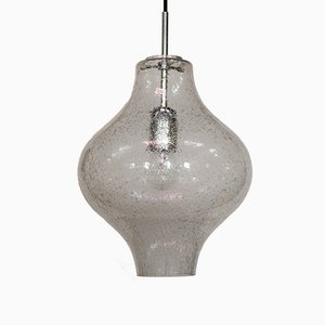 Goldstein Co Online Shop Shop Furniture And Lighting At