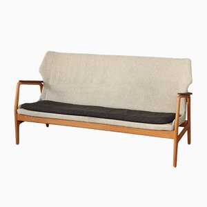 Vintage Sofa from Bovenkamp