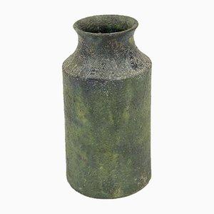 Ceramic Vase by Marcello Fantoni, 1950s