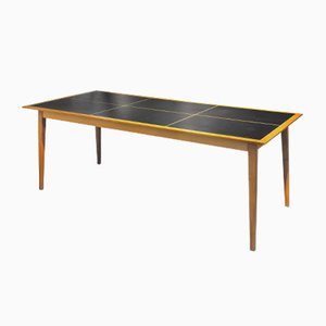 Vintage Dining Table from Horgenglarus