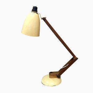 Lampada Maclamp vintage di Terence Conran per Habitat
