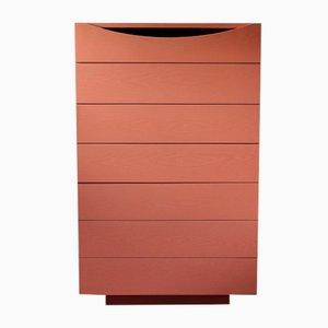 Settimino Dresser by Ferdinando Meccani