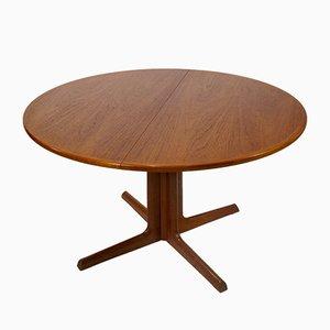 Table de Salle à Manger par Niels Otto Moller pour Gudme Mobelfabrik, 1960s