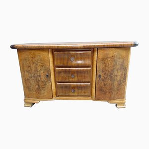 Vintage Commode, 1930s