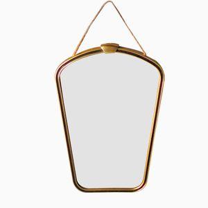 Specchio vintage piccolo