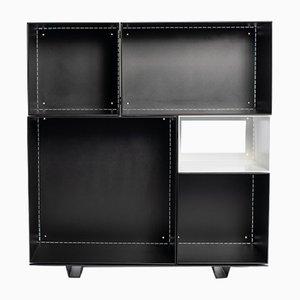 061 Cabinet by Studio Deusdara