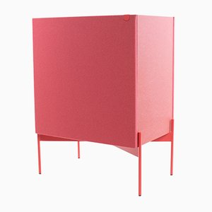 Louriga Sideboard by Studio Deusdara for Levira
