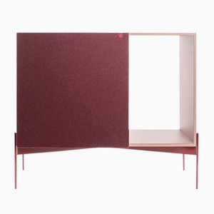 Guarda Sideboard by Studio Deusdara for Levira