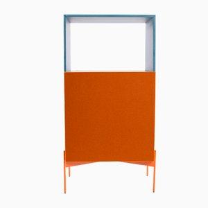 Beira Sideboard von Studio Deusdara für Levira