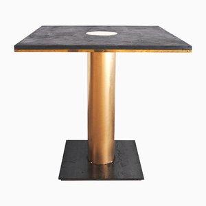 Bistrot Tisch von Cellule Creative Studio für Misia Arte