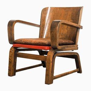 Elastic Chair von Carl-Johan Boman, 1930er