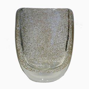 Vase avec Bulles Dorées par Gallery 64/65, 2017