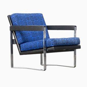 Easy Chair by Hein Salomonsen for Ap Originals, 1968