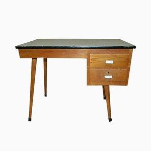 Small Mid-Century Desk, 1950s