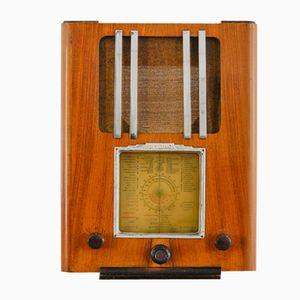 Vintage Ariane 55 Radio Bluetooth Speaker from Charlestine, 1935