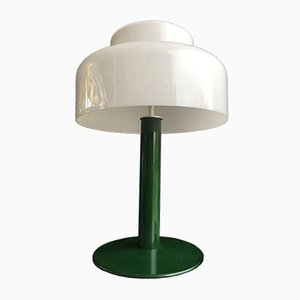 Spanish Table Lamp by Marca Codialpo, 1970s