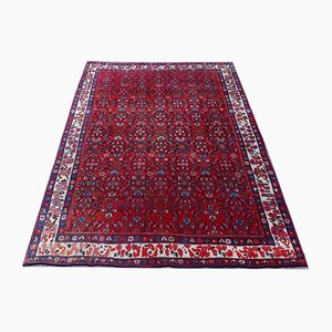 Rubia Carpet, 1910s